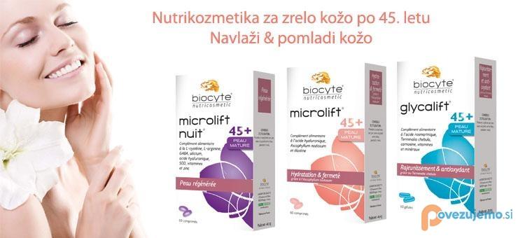 Topmedicus d.o.o., trgovina z medicinskimi pripomočki