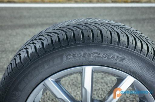 Kristanc, podjetje za vzdrževanje vozil d.o.o.