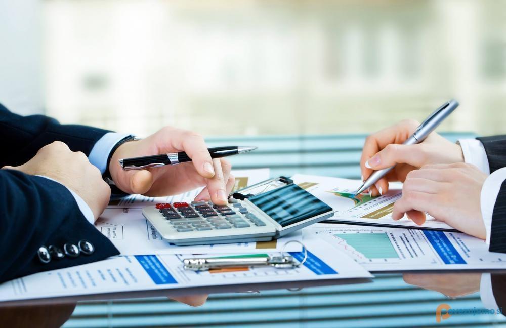 Proakta 2020 d.o.o., finančne, pravne in podjetniške storitve