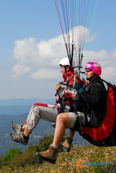x-point-poletni-sporti-in-aktivnosti