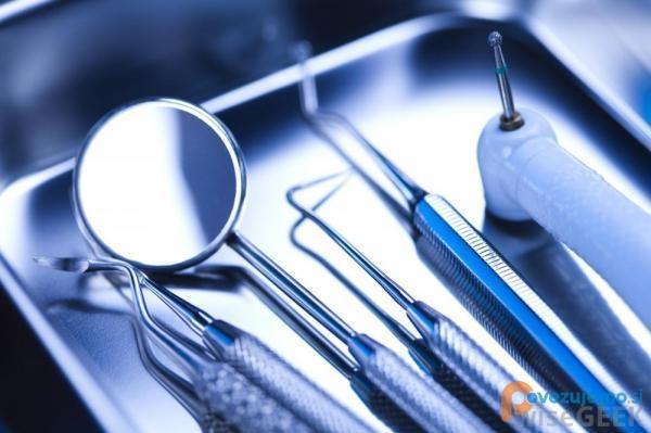 Zobni Atelje Zobozdravstvene storitve