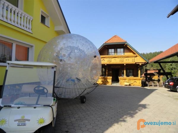 apartmaji-in-wellness-center-korosec