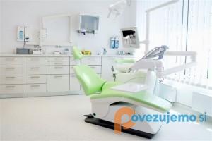 Murident zobna ambulanta
