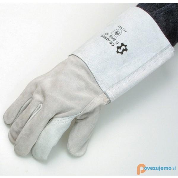 SMJ Tehnika d.o.o., prodaja varilnih aparatov