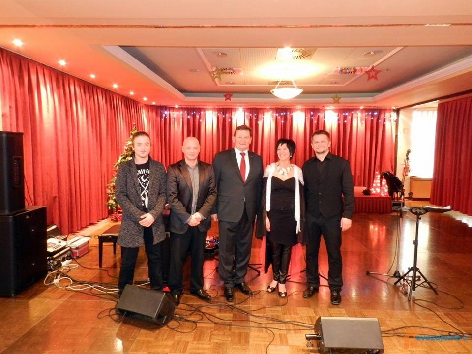 MusicArt-M, glasbeno svetovanje, Matija Horvat s.p.
