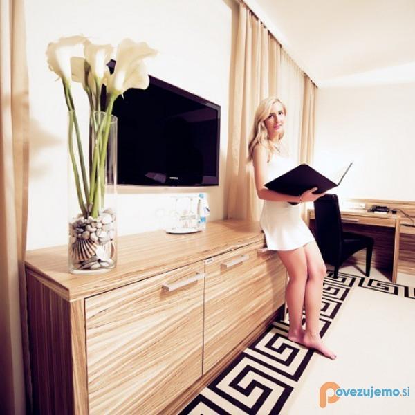 Hotel & Casino resort Admiral, slika 11