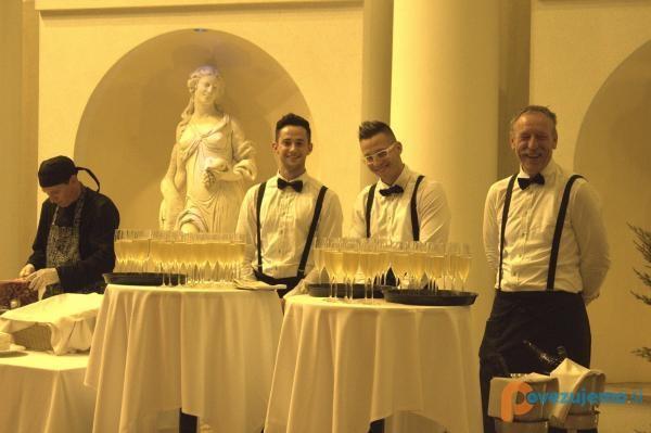 Hotel & Casino resort Admiral, slika 20