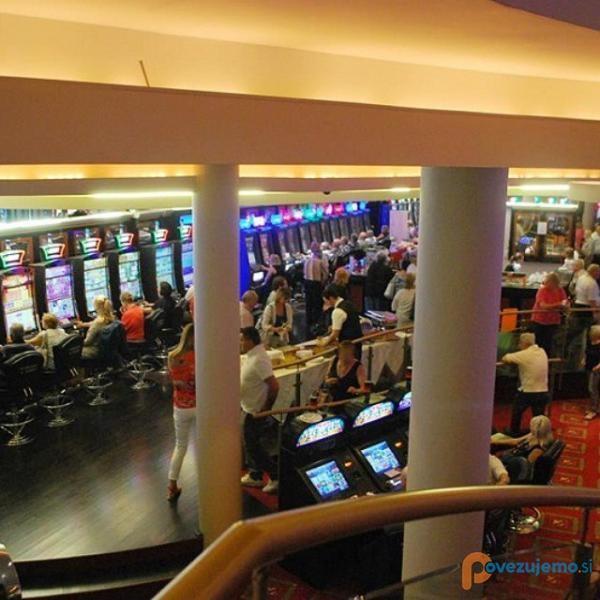 Hotel & Casino resort Admiral, slika 15