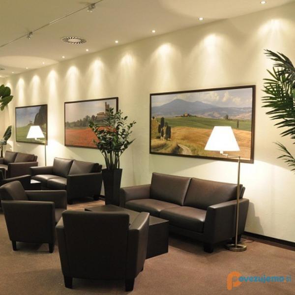 Hotel & Casino resort Admiral, slika 178
