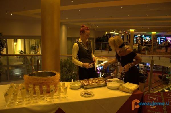 Hotel & Casino resort Admiral, slika 22