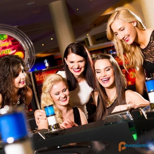 Hotel & Casino resort Admiral, slika 18