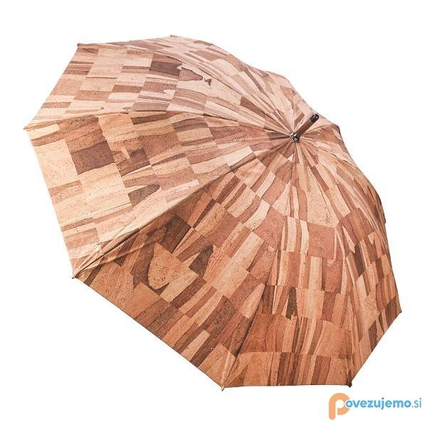 Leseni modni dodatki WoodWay, slika 8