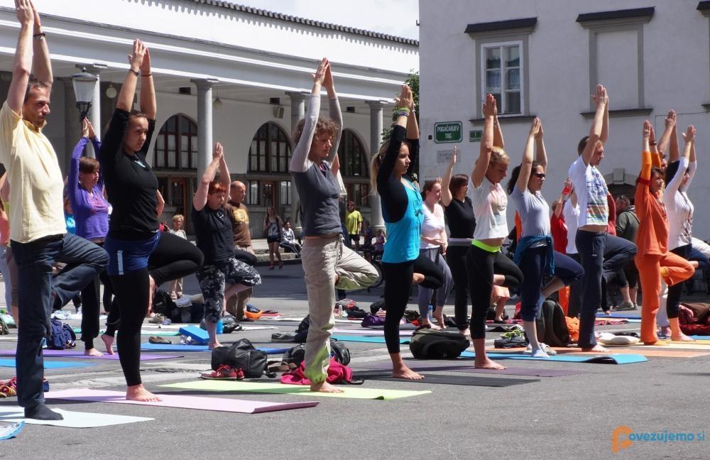 Ajurjoga, ajurveda in joga center, Kaja Kastner s.p.