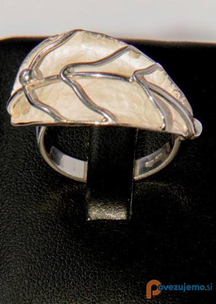 Zlatarna Muršič - Izdelava in prodja nakita po naročilu