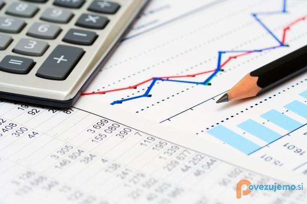 Računovodski servis R izziv