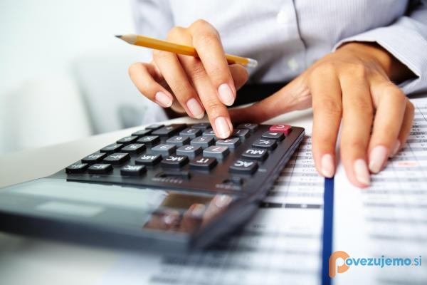 Računovodski servis R izziv, slika 2