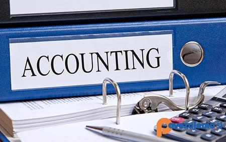 Računovodski servis R izziv, slika 3