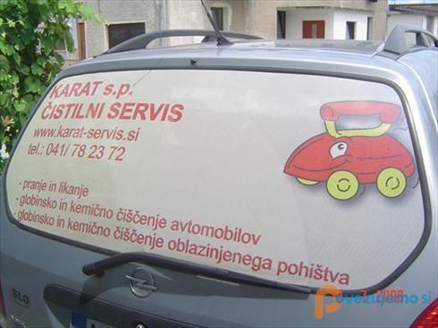 Karat Servis d.o.o.