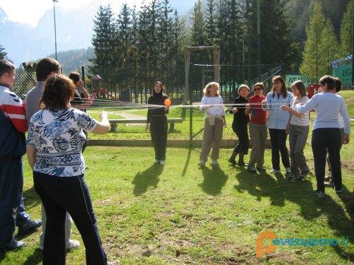 Klin, obvladovanja stresa, coaching in delavnice, Tadeja Trojar Jan s.p.
