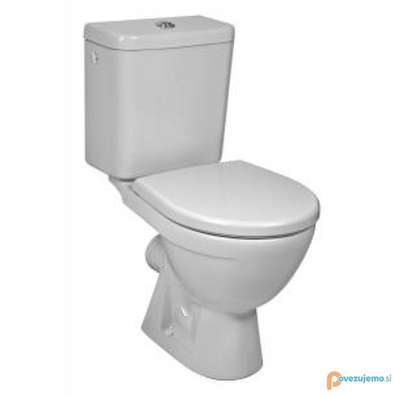 Lavaboss, vodovodna, ogrevalna in sanitarna oprema, Suzana Zorko s.p.