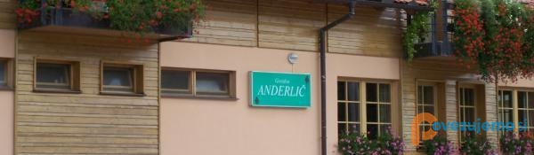 Gostilna Anderlič iz Maribora 11