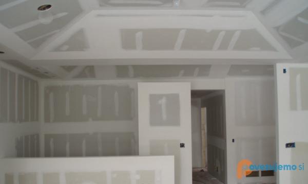 Plastermont gradbeništvo