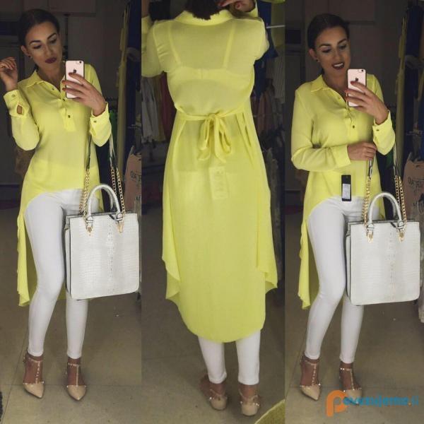 Čistilni servis Biser  modna oblačila