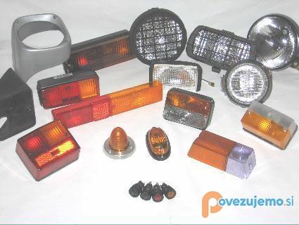KL-brazda, prodaja rezervnih delov za kmetijske stroje, slika 4