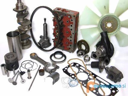 KL-brazda, prodaja rezervnih delov za kmetijske stroje, slika 3
