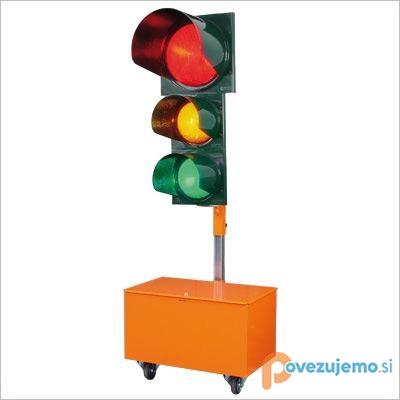 elcl-elektro-instalacije-in-prometna-signalizacija