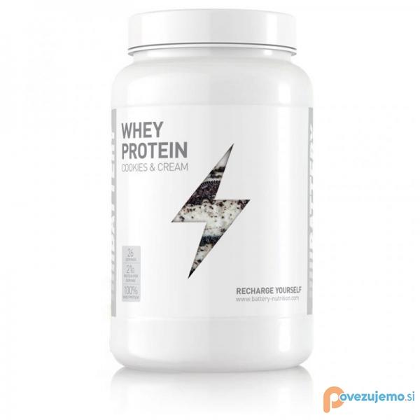 Lucasport trgovina s športno prehrano in proteini
