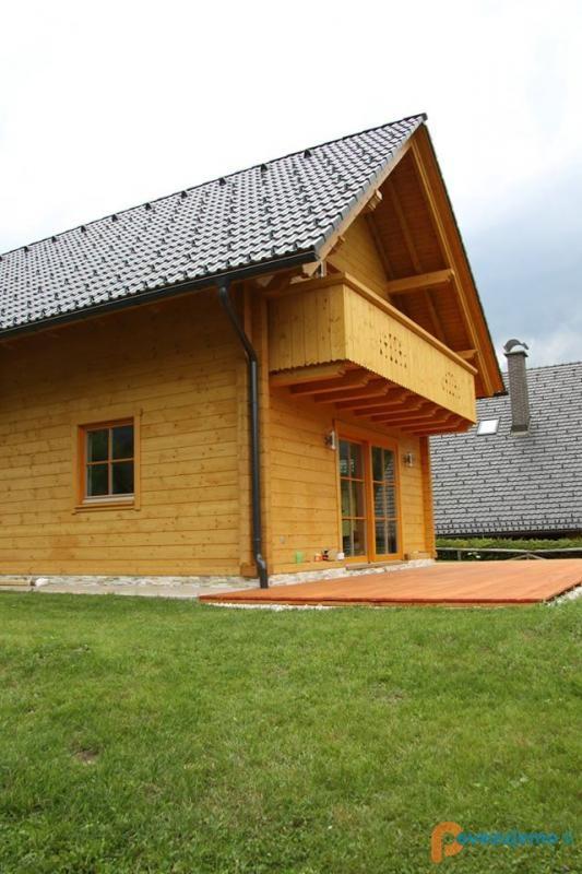 proARHINS, arhitektura in gradbeni inženiring, ing. Miha Ignac Primožič s.p