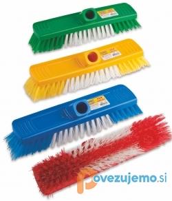 Triliant d.o.o., čistila in pripomočki za popolno čiščenje