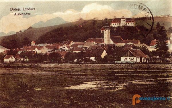 Gostilna Kančal, gostilna s 113-letno tradicijo