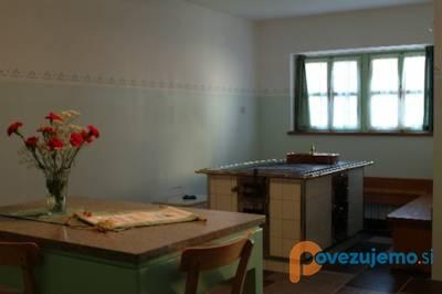 Turistična kmetija Petelin-Durcik