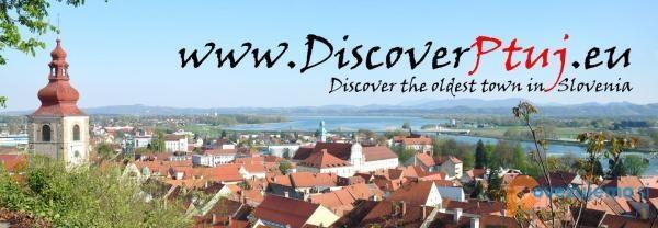 promoTOUR, Agencija za promocijo turizma