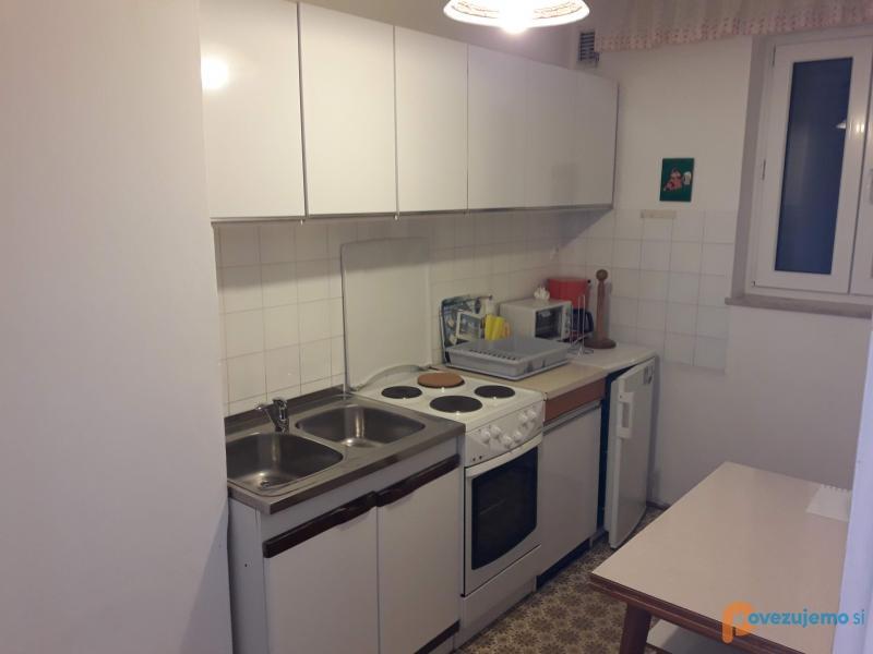 Apartma Kočevar Portorož