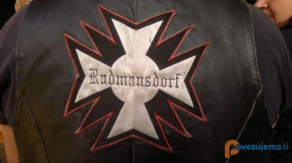 moto-klub-radmansdorf
