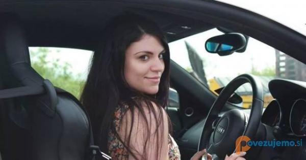 Avtošola Adut