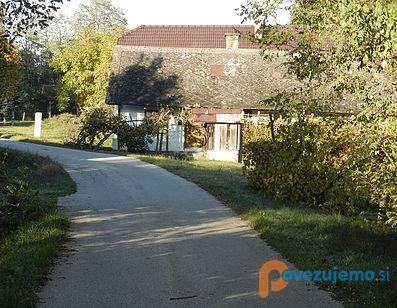 Naravni turizem, Svet je lep, Breda Dular, s.p.