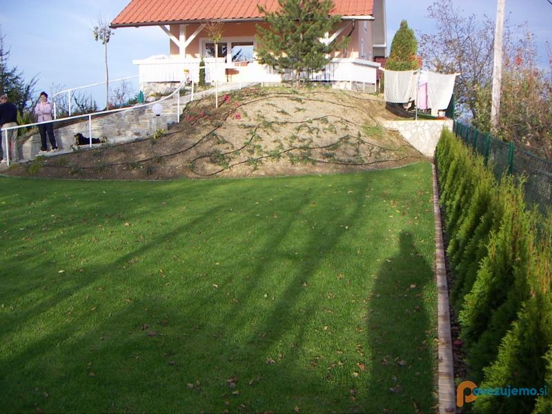 Vrtni center Kelenc, Janko Kelenc s.p.