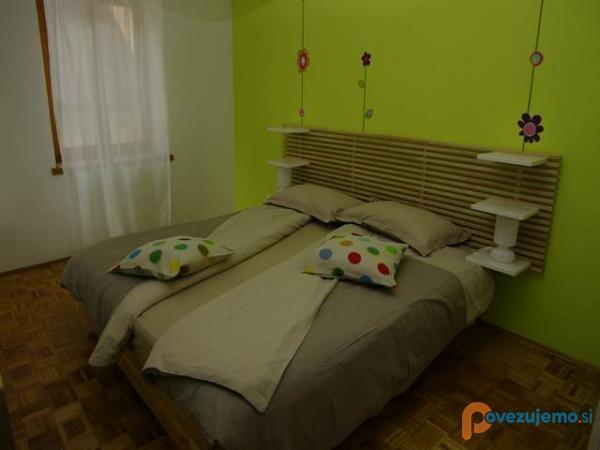apartmaji-mavric