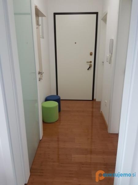 Apartmaji Pavletić, Novalja, Pag