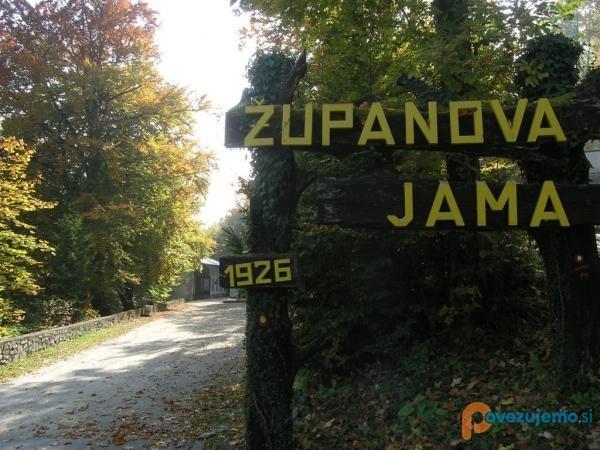 zupanova-jama-turisticno-in-okoljsko-drustvo-grosuplje
