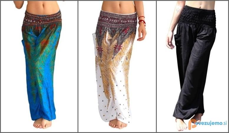 SurfinSafari.si, spletna trgovina z oblačili in modnimi dodatki