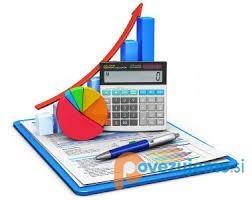 Računovodske in finančne storitve Fleming