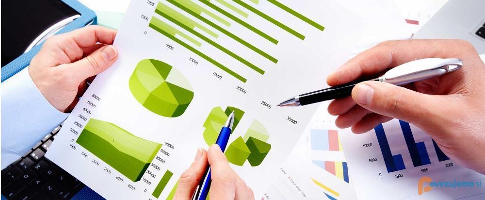 Kulračunovodja, računovodsko in poslovno svetovanje, Eleon d.o.o.