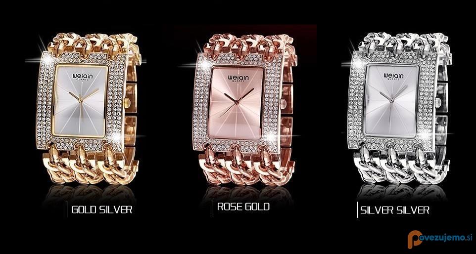 G-Moda spletna prodaja nakita, družba za trgovino in storitve, d.o.o.