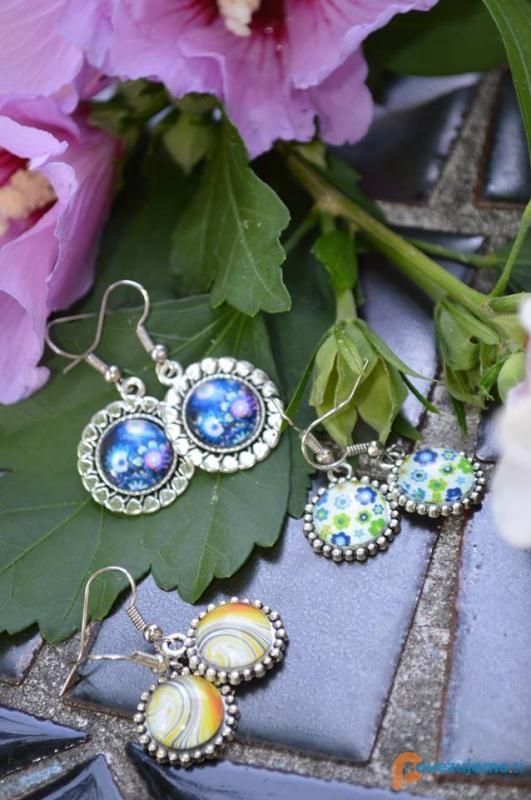 Urarstvo Urica, prodaja in popravilo ur, ključavnic ter nakita