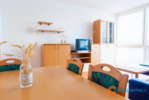 Apartma 9